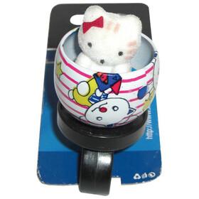 XLC Kinderglocke Katze
